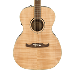 Fender FA-235E Concert, Natural Acoustic Guitars 0961252021