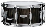 "Tama Soundworks 6.5x14"" Maple Snare w/Lacebark Pine outer ply DMP1465PBLP"