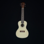 Lanikai SPST-C Solid Spruce Top Concert Uke w/ carry bag included