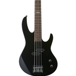 Esp Ltd LTD B10 4 String Electric Bass Guitar & Gig Bag LB10KITBLK