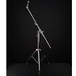 70's Ludwig Hercules Boom Cymbal Stand - isi15204 UDH410
