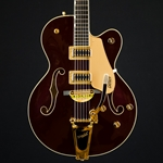 Gretsch Electromatic G5420TG 135th Annivarsary LTD Hollow Body Guitar 2506111537