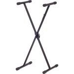Hamilton Special Buy - X Braced Keyboard Stand KB860K