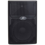 Peavey PVXp™ 12 DSP Powered Enclosures PVXP12DSP