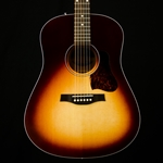 Seagull Entourage Autumn Burst Acoustic Guitar with Gig Bag 046492K