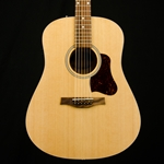 Seagull SEAGULL S6 Original SLIM QIT Acoustic Electric Guitar 046416K