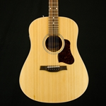 SEAGULL S6 Original QIT Acoustic Electric Guitar with Bag 046393K