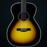 SEAGULL Artist Studio Concert Hall Sunburst HG Element with Tric Case 041091