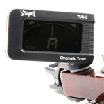 Tuner SEAGULL TUN-E Clip On 042531