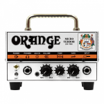 Orange Micro Terror Guitar Amp Head, 20 Watts MT-20