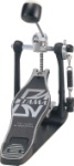 Tama HP200 Iron Cobra Jr. Powerglide Drum Pedal HP200P