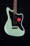 Squier Contemporary Jazzmaster HH ST, Indian Laurel Fingerboard, Surf Pearl 0370330549