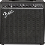 "Fender Limited Edition Champion 50XL 120V 1x12"" Guitar Combo Amplifier 2330500000"
