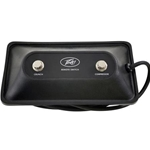 Peavey TNT/Headliner Footswitches 03008010