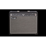 Mesa Boogie Fillmore 50 112 Combo 1.FL50.AS.CO
