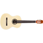 Protege by Cordoba 3/4 Classical Guitar C1M3/4
