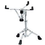 Tama HS40LOW Stage Master Low Profile Snare Stand