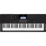 Casio CTX700 61-key Portable Arranger Keyboard CT-X700