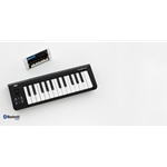 Korg MicroKey 25 key controller with bluetooth MICROKEYAIR25
