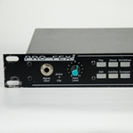 Used Peavey Pro-Fex II Preamp URG8