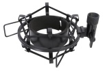 On-stage Shock Mount for Studio Microphones MY430