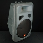 "Used JBL EON Power15 15"" Powered Speaker UENC14"