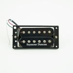 Used Seymour Duncan SH-6B Duncan Distortion Humbucker Pickup UMISC165