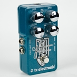 TC electronics Used TC Electronics The Dreamscape Pedal, John Petrucci
