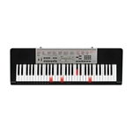 Casio LK190 Light Up Keys 61 Key Portable Keyboard