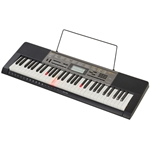 Casio LK265 Light Up Keys 61 Key Portable Keyboard