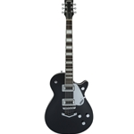 Gretsch G5220 Electromatic Jet Single Cut Electric in Black 2517110506
