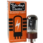 Tube Amp Doctor 5AR4 / GZ34 Rectifier Tube T-5AR4-STR-TAD