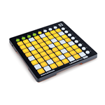 Novation Launchpad Mini MK2 LAUNCHPAD-MINI2