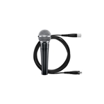 Shure SM58 Microphone with cable included SM58-CN