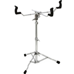 Tama Classic HS50S Snare Stand