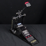 Used PDP B.O.A. Direct Drive Pedal UDH126