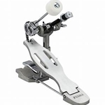 Tama Classic Series HP50 Drum Pedal