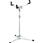 Tama Classic HTS58F Single Tom Stand