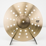 "Sabian 12"" Aero Splash Pasic Demo 212XAC2ND"