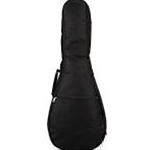 Lanikai Ukulele Gig Bags - available in 4 sizes TNB