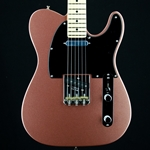 Fender American Performer Telecaster - Penny w/ Maple Fingerboard 0115112384