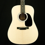 2019 Martin D-12E Acoustic Electric Deadnought Guitar, Road Series