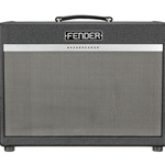 "Fender BASSBREAKER 30R Combo 30 Watt All Tube 12"" Combo 2264100000"