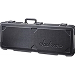 Jackson® Soloist™/Dinky™ Molded Multi-Fit 2996100506