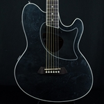 Ibanez TCM50GBO Tallman Acoustic Electric Guitar