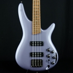 Ibanez SR300EMHP SR Standard 4-String Electric Bass - Metallic Heather Purple