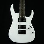 Ibanez GIO Series GRG7221 7-String Electric Guitar GRG7221WH