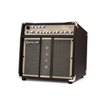Genzler Acoustic Array Mini Acoustic Guitar Amp AA-MINI