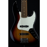 Fender Player Jazz Bass® V - Sunburst 0149953500