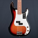 Fender Player Precision Bass - Sunburst 0149803500
